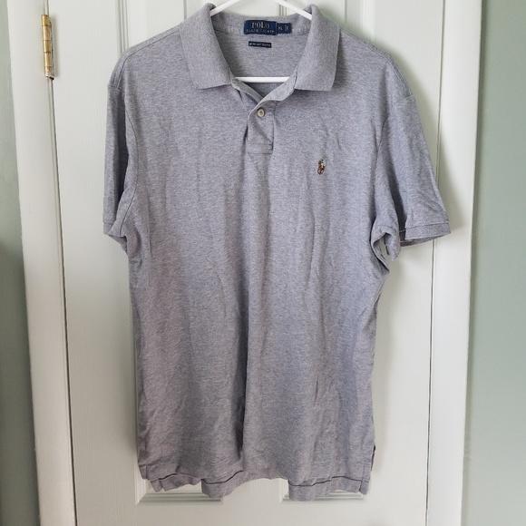 Polo by Ralph Lauren Other - Ralph Lauren Polo shirt